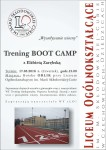 bootcamp_plakat