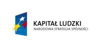 kapitalludzki_pl