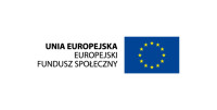 logo_ueefs_lewastrona