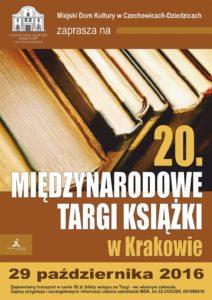 xx-targi-ksiazki-w-krakowie